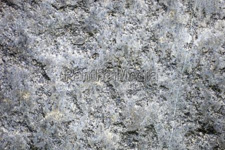 pietra sasso difficile fondale di fondo