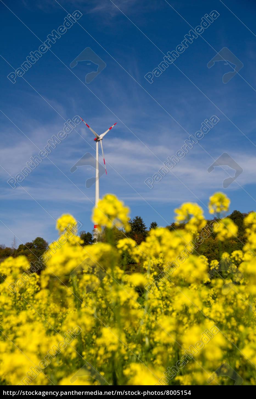 energia, eolica - 8005154