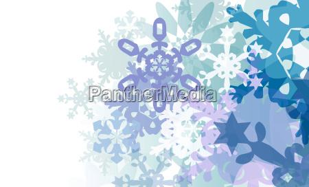 inverno grafico illustrazione mappa capodanno modello