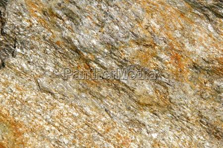 scintillante rocciarn