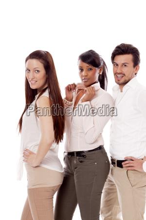 donna tempo libero affare affari lavoro