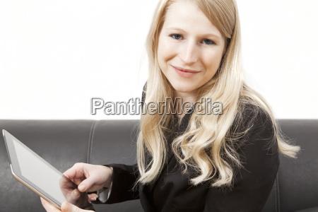 presentazione comunicazione donna daffari donna in