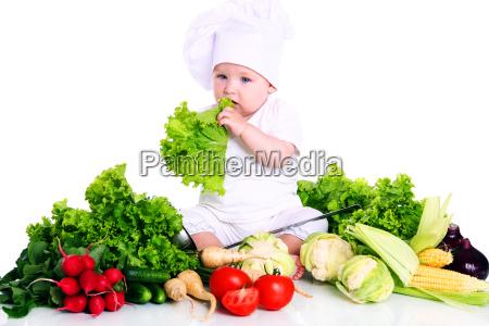 persone popolare uomo umano cibo bello