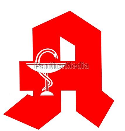 farmacia logo icona