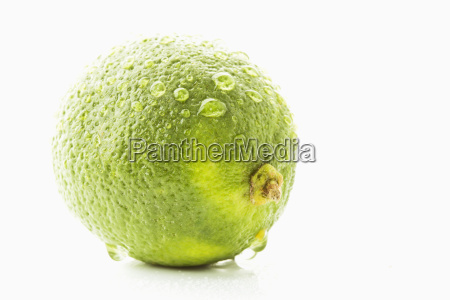 vitamine ristoro dieta agrumi acido dimagrire