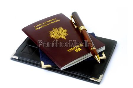 viaggio viaggiare vacanza vacanze turismo passaporto