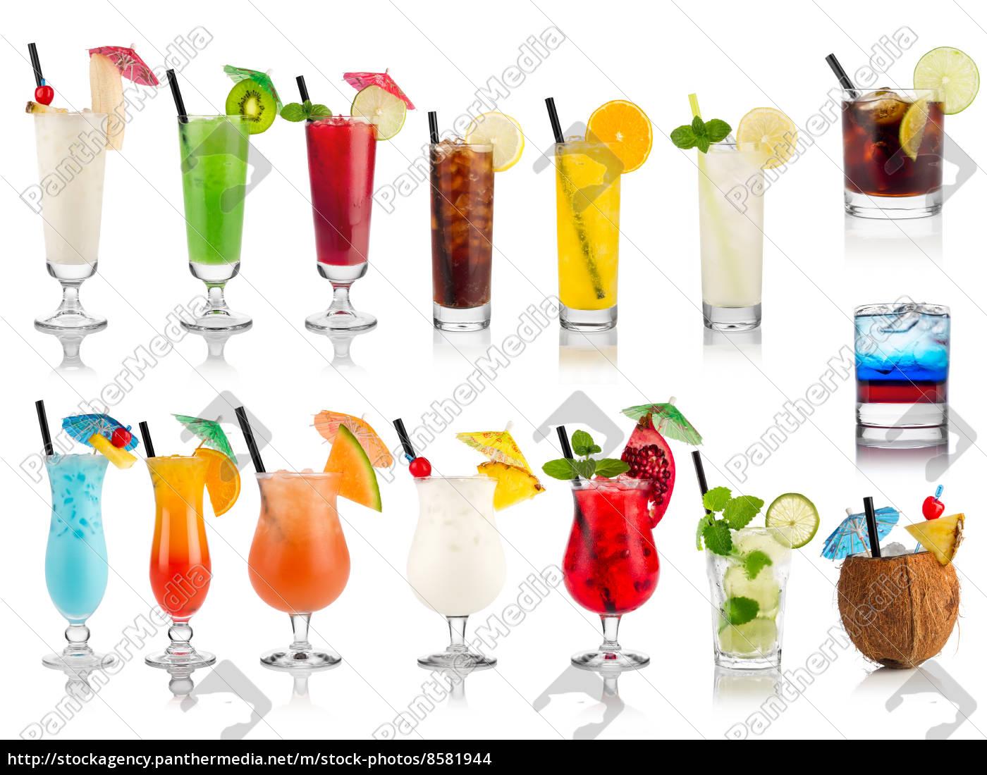 Afbeeldingsresultaat voor long drink