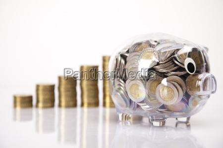 banca moneta affare affari lavoro professione
