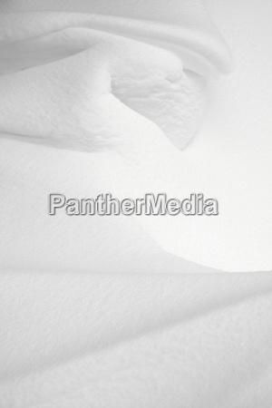 inverno freddo caucasico bianco inalterato cumulo