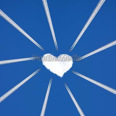 nozze matrimonio convivenza romantico san valentino