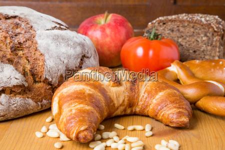 arancia cibo pane bere ristoro zucchero