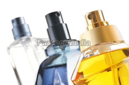 aromatico odore profumo accessori accessorio fragranza