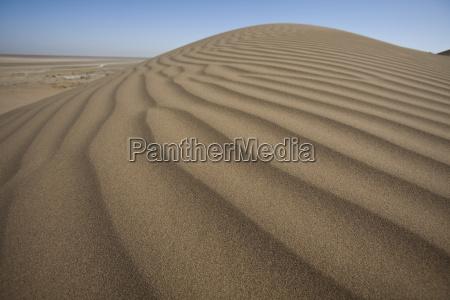viaggio viaggiare deserto dune duna iran