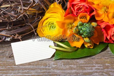 fiore fiori rose mazzo bouquet festa
