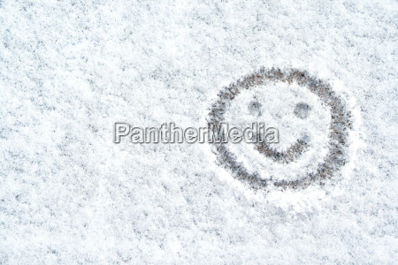 risata sorrisi inverno gelo fiocchi di