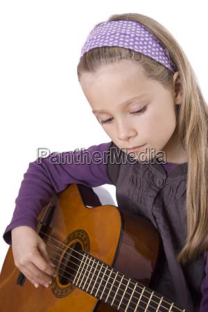 musica suonare uno strumento gioco giocato