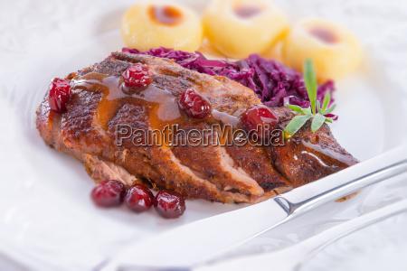cibo piatto pasto carne