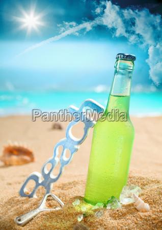 blu bicchiere bello bella bere sensazione
