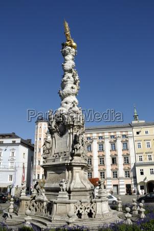monumento austria austria del nord piazza