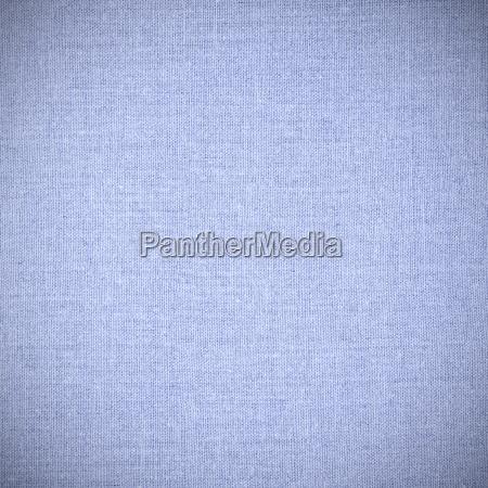 lino blu astratto