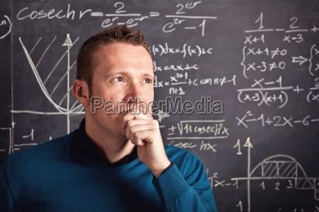 risata sorrisi insegnante professore maestro adulto