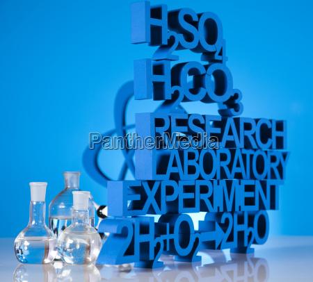 esperimento sterile laboratorio chimica chimico biotecnologia