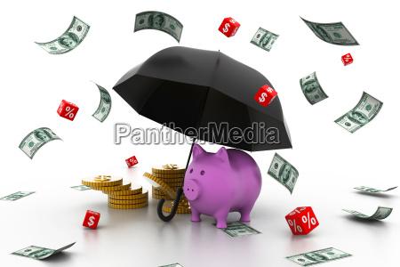 dollaro dollari rilasciato metodi di pagamento