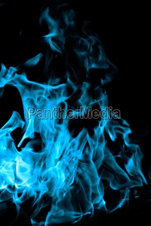 fumo fuoco incendio fiamma fiamme astratto