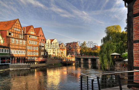 turismo europa porto amburgo porti bassa