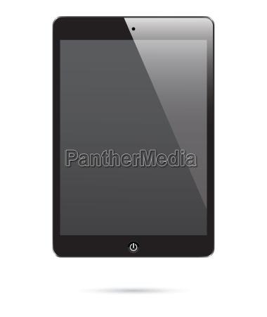 mini tablet portatile