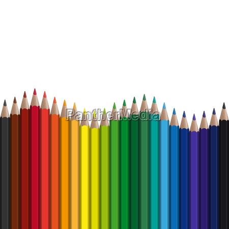ufficio luce scrivania arte colore progettazione