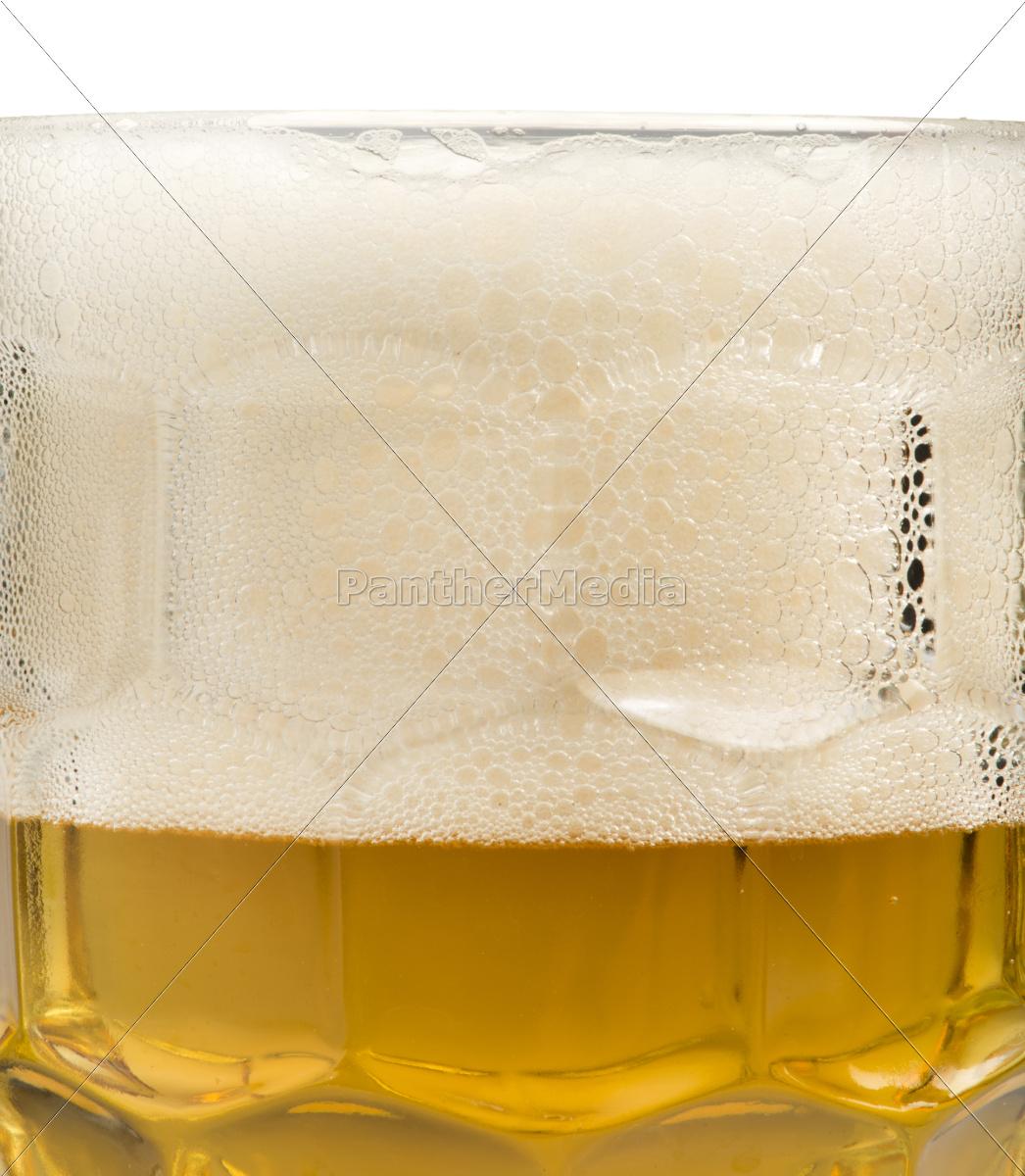 birra, tazza, close, up, sfondo - 9530226