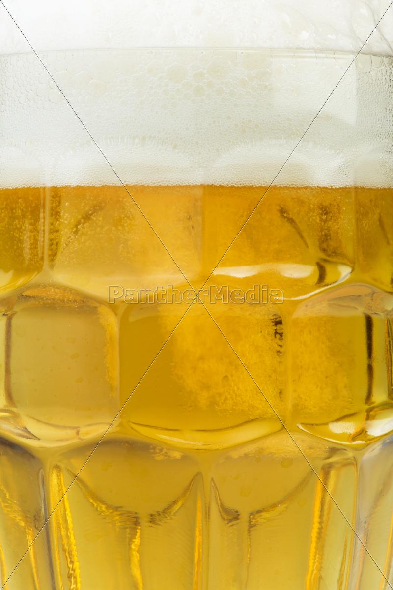 birra, tazza, close, up, sfondo - 9530230