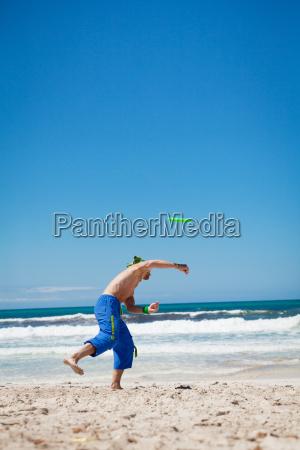 tempo libero sport dello sport riva