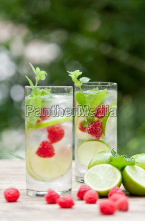 bere ristoro acqua minerale acqua menta