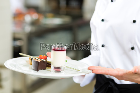 ristorante albergo cucina cucinare cuoco chef