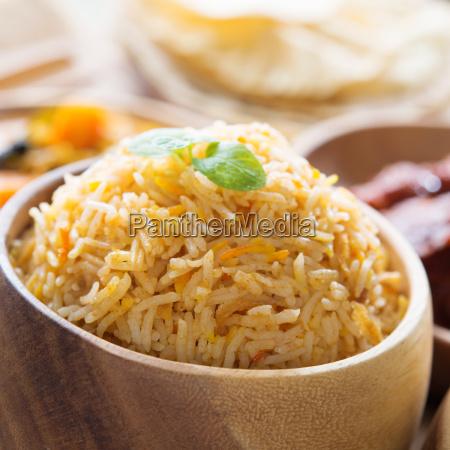 ristorante cibo cultura legno asia india
