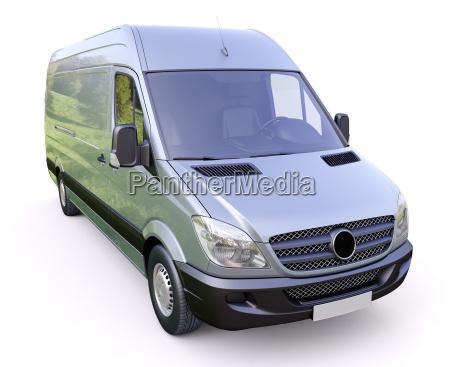 colore traffico bunker carrozza trasporto veicolo