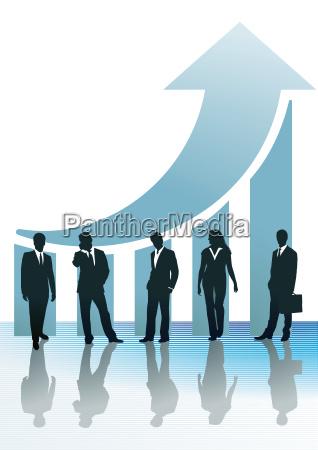 ufficio recupero affare affari lavoro professione