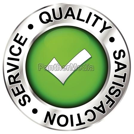 vendita professionale testo fiducia firmare qualita