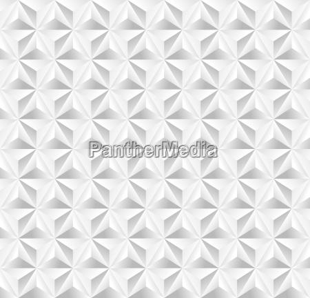 moda composizione colore grafico moderno annata