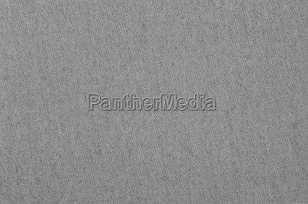 texture vecchio tessuto tela come sfondo
