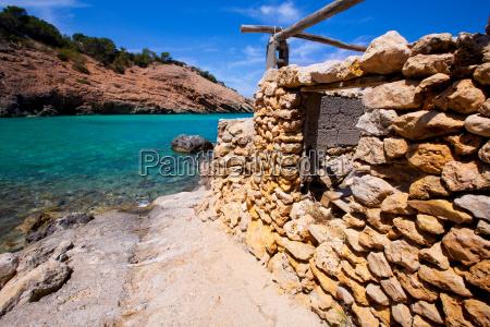 blu bello bella viaggio viaggiare pietra