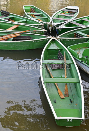 barche barca a vela barca a