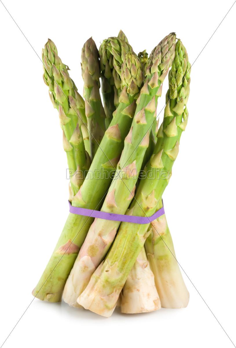 asparagi - 10115443