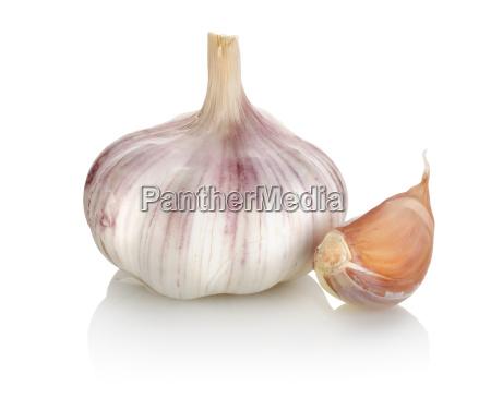 aglio, e, chiodi, di, garofano - 10121801