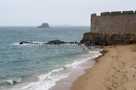 storico citta cultura riva del mare