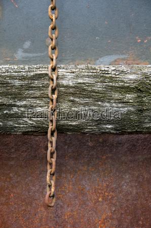 oggetto legno potenza elettricita energia elettrica