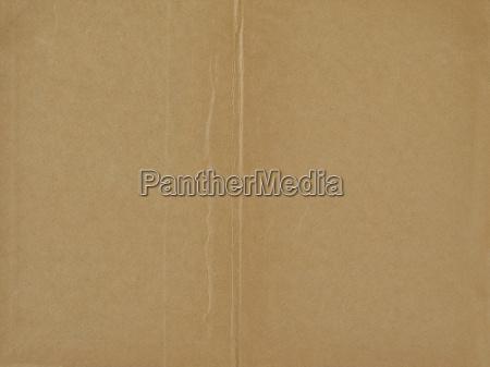 antico beige colorato ingiallito carta fondale
