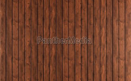 rivestimento, in, legno, scuro - 10284221